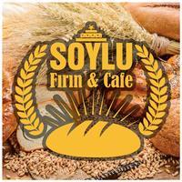 Alo Pasta – Soylu Cafe