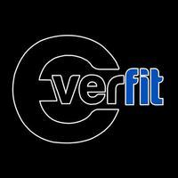 Everfit pa