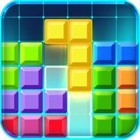 10x10: Block