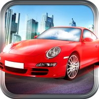 3D City Street Pro Drag-Racing Speed Track Game for Free