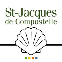 St Jacques Mag