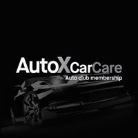 AutoXCarCare