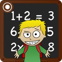 Practice Math and Times Tables