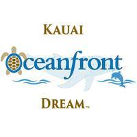 Kauai Oceanfront Dream
