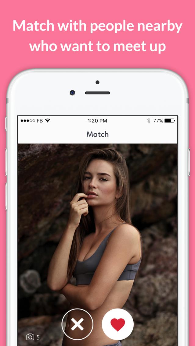Più efficaci messaggi di dating online