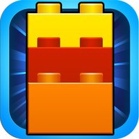 Block Breaker! Free Fun Puzzle Game For Kids and Adults!