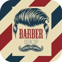 South Barber Shop