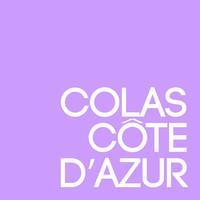 Colas Côte d'Azur