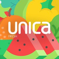 Unica Fresh