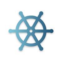 Sailboat Finder