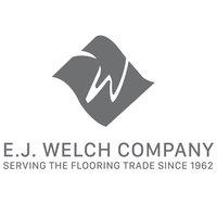 EJ Welch OE Touch