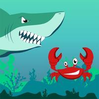 Crusty Crab PRO