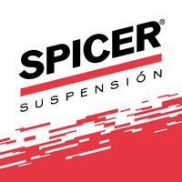 Spicer Catálogo