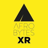 Afrobytes XR