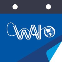 Wire Association Intl Events