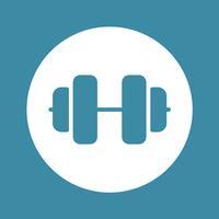 Pump — Gym Log