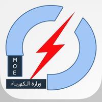محطات الكهرباء العراقية