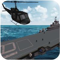 Naval Strike Operation 2 Pro