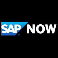 Eventos SAP NOW Sur de LAC