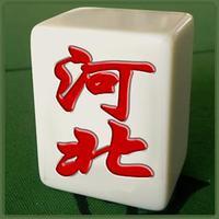 Mahjong Master Tower