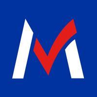 Metro Stores