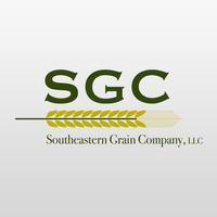 Southeastern Grain Company