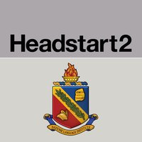 Headstart2 French Military Phrases