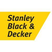 Stanley Black & Decker Events