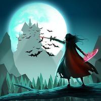 Full Moon Case:Criminal Escape