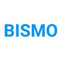BisMo