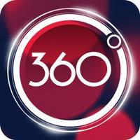 NewYear360
