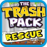 Trash Pack Rescue Full