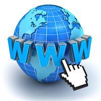 Check Internet Access