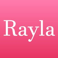 Rayla Beauty