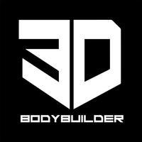 3D Bodybuilding
