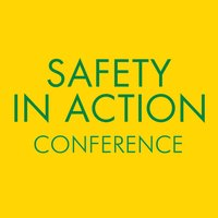 Safety in Action Conference