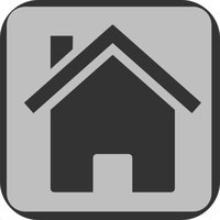 SoCal Properties Search