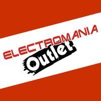 Electromania Outlet
