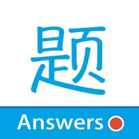 Answers - Voice Camera Search
