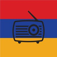 Armenian All Radio