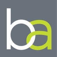 Barrett & Associates Survey Request