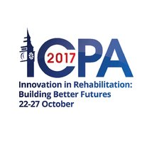 ICPA London 2017 Conference