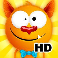 Monster Match-3 Puzzle Saga HD