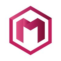 MatDespatch (Customer)