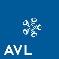 AVL Simulation and Testing Solutions Guide