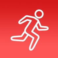 Running, 100 Tips