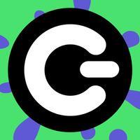 GameUp for Fortnite