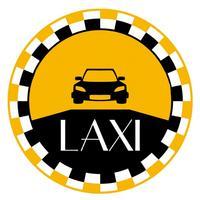 Laxi Transportation Driver