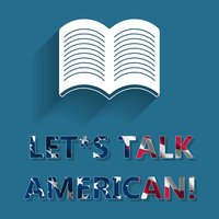 Let's Talk American, Better English, Dictionary