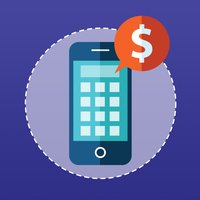EVO Snap Mobile MagTek MSR